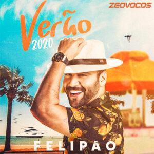 CAPA FELIPAO PROMOCIONAL DE VERAO 2020