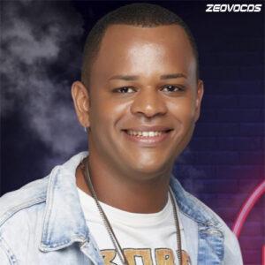 CAPA NENHO ESPECIAL DE SAO JOAO 2020
