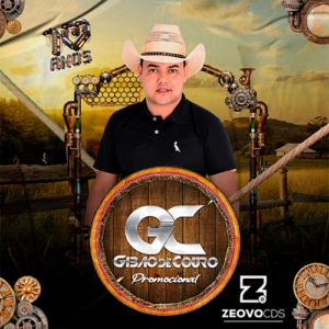 CAPA GIBAO DE COURO PROMOCIONAL 2021