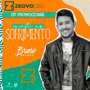 CAPA BRUNO BRUNNE PROMOCIONAL 2021