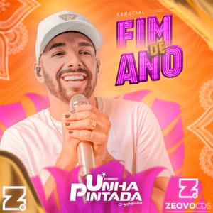 CAPA UNHA PINTADA PROMOCIONAL ESPECIAL FIM DE ANO 2021