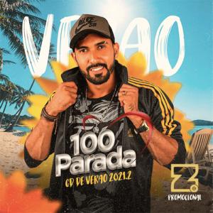 CAPA 100 PARADA PROMOCIONAL 2021