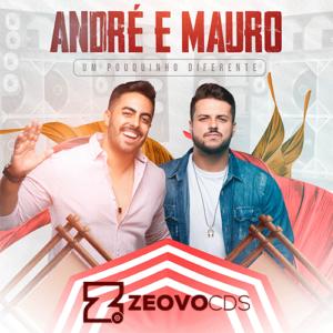 CAPA ANDRE E MAURO PROMOCIONAL 2021