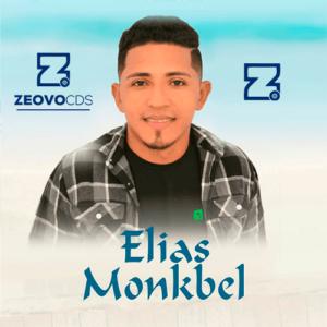 CAPA ELIAS MONKBEL ESPECIAL DE SAO JOAO 2021