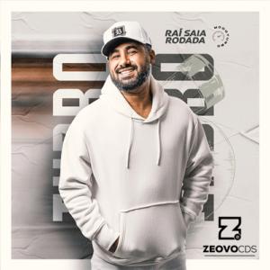 CAPA RAI SAIA RODADA CD MODO TURBO 2021