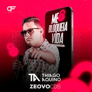 CAPA THIAGO AQUINO ESPECIAL DE FERIADAO OUTUBRO 2021